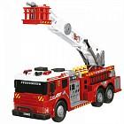 Пожарная машина на дистанционном управлении, 62 см