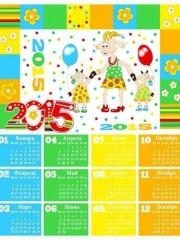Подготовка к новогодним и рождественским праздникам