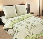 Комплект постельного белья «Kanti» (арт. 11232, евро, БИОкомфорт, 2 наволочки 70х70)