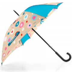 Зонт трость «Umbrella», funky dots 1