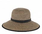 Шляпа женская Fabretti