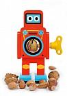 Орехокол мини «Robot»