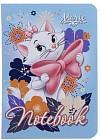 Записная книжка «Marie Cat», в ассортименте